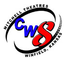 Watch Ghost Phone at the Winfield Cowley 8 theater for a chance to win 5 acres of land in Taos, New Mexico