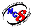 Watch Ghost Phone at the Guymon Northridge 8 theater for a chance to win 5 acres of land in Taos, New Mexico