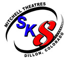 Watch Ghost Phone at the Dillon Skyline 8 theater for a chance to win 5 acres of land in Taos, New Mexico