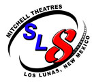 Watch Ghost Phone at the Los Lunas Starlight theater for a chance to win 5 acres of land in Taos, New Mexico