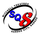 Watch Ghost Phone at the Garden City Sequoyah 8 theater for a chance to win 5 acres of land in Taos, New Mexico