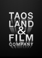 Taos Land & Film Company: Where Taos Land Sales Fund Independent Films